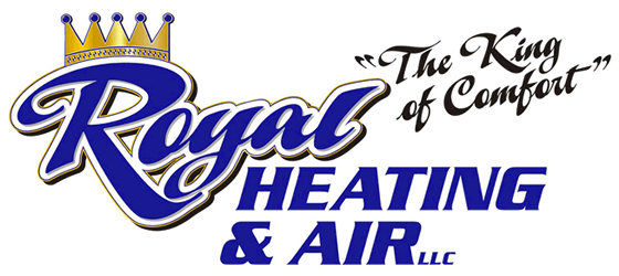 HVAC company at Lake of the Ozarks